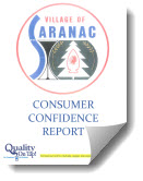 Revised 2016 Consumer Confidence Rprt